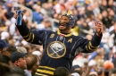 Why I'm a fan of the Buffalo Sabres