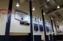 Why I Am a Georgetown Hoyas Fan