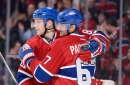 Why I'm a Fan of the Montreal Canadiens