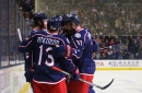 Why I'm A Fan Of The Columbus Blue Jackets