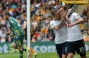 Five Tottenham players called up to England squad, including Kieran Trippier
