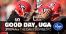 Georgia football: Bulldogs have one of the most talented rosters in college football