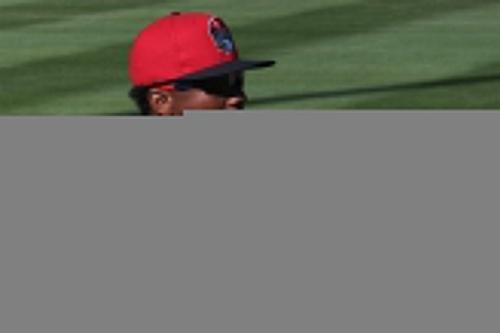 Atlanta Braves Minor League Recap: Soroka K's 10, Acuna and Demeritte Homer