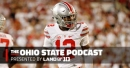 Podcast: Who is the best 2018 NFL Draft prospect on Ohio State's roster?