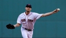 Red Sox Erupt For Seven In Seventh, Beat Rangers, 9-4