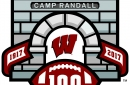Wisconsin celebrates 100 years of Camp Randall Stadium