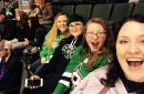 Why I Became A Fan of the Dallas Stars: I Am Easily Led