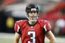 Falcons ranked No. 3 most talented team in the NFL