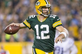 Green Bay Packers: 5 Early bold predictions for 2017 season