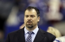 Browns hire former Colts GM Grigson as personnel executive