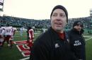 100 Days to Purdue Football: A New Beginning