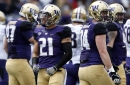 Dots: Where does Washington fall in CFB hierarchy?
