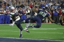 Richard Sherman and the Seattle Seahawks have not gotten over Malcolm Butler's Super Bowl interception