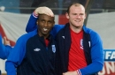 Why Jermain Defoe's England selection proves the door is still open to Wayne Rooney