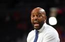 ESPN's Myron Medcalf ranks Missouri in early 2017-18 preseason basketball top 25