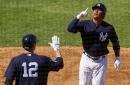 What's Yankees' Brian Cashman's plan for Gleyber Torres?