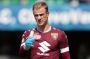 'Everton should have signed Joe Hart last summer - we can't afford to miss out again'