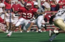 Badgers football: Former Wisconsin running back Michael Bennett sentenced to 5 years in prison