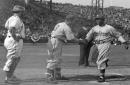 Yankees' Judge's Corner the latest fun fan outreach program | Lucas
