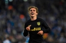 Manchester United target Antoine Griezmann hailed by Ander Herrera and Juan Mata