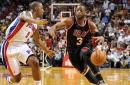 Top 10 draft picks in Miami Heat history