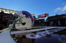 Buffalo Bills hire Terrance Gray as Director of College Scouting