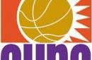 Why I'm a fan of the Phoenix Suns