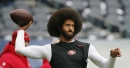 Despite 'good visit' with Colin Kaepernick, Seahawks may not be done