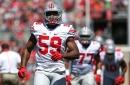 The Top 5 Defensive Linemen Iowa will face in 2017