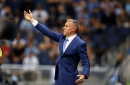 Is Sporting Kansas City Too Reliant on Their Best Eleven?