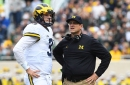The Harbaugh Effect: No Matter What, Quarterbacks Succeed