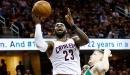 Watch Cleveland Cavaliers Vs. Boston Celtics Game 5 Live Stream: Start Time, Cavs Look To End Celtics Season