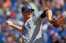 MLB rumors: Rays willing to trade Alex Cobb