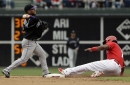 Colorado Rockies' road trip ends with 2-1, 11-inning loss to Phillies
