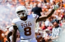 Is Texas still at the top of the college football hierarchy?