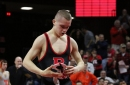 Rutgers wrestling defection: Paetzell heads to Lehigh