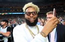 Odell Beckham and Olivier Vernon show Giants where priorities lie