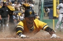 Andrew McCutchen may be the Pirates' odd hitter out when Gregory Polanco returns Friday