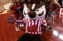 If you love Wisconsin, writing, and the internet, Bucky's 5th Quarter wants you