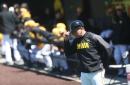 Iowa Baseball Wins Thrilling 9-8 Game Against Maryland