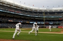 Yankees brass optimistic about finances despite dip in attendance
