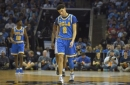 NBA Draft Rumors: Lonzo Ball considering working out for the 76ers