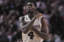 Mississippi State's Mario Kegler Reportedly Looks to Transfer