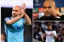 Man City news and transfer rumour LIVE Yaya Toure and Pablo Zabaleta latest