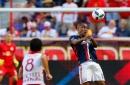 New York Red Bulls vs New England Revolution; MLS 2017, Week 13: Match Thread