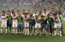 Why I'm a fan of Seattle Sounders FC: March 19, 2009