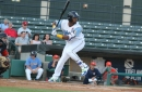 Chicago Cubs Minor League Wrap: May 25