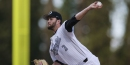 Ducks can't pick up David Peterson as Oregon ace struggles in final outing