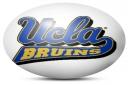 UCLA softball wins Super Regional opener in walk-off fashion