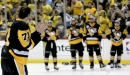 NHL royalty vs. the rowdy neighbors in Stanley Cup Final The Associated Press
